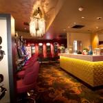 The Regatta Hotel